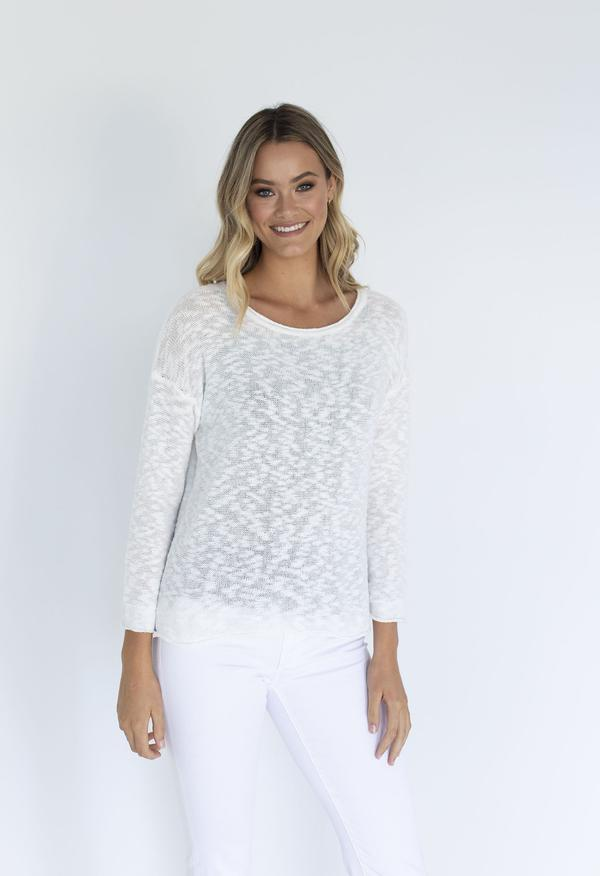 SOFIA SWEATER hw20204