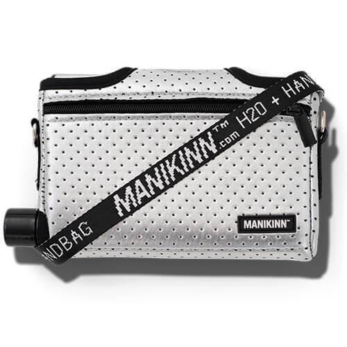 MK WATER BOTTLE BAG