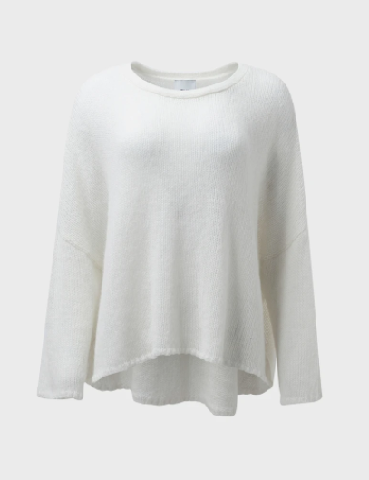 ELK AGNA SWEATER