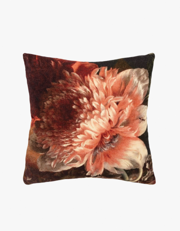 L & M FIORE CUSHION