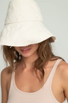 LILYA BUCKET HAT