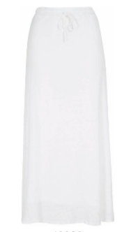 RIDLEY SOON TO SEA SKIRT 42290