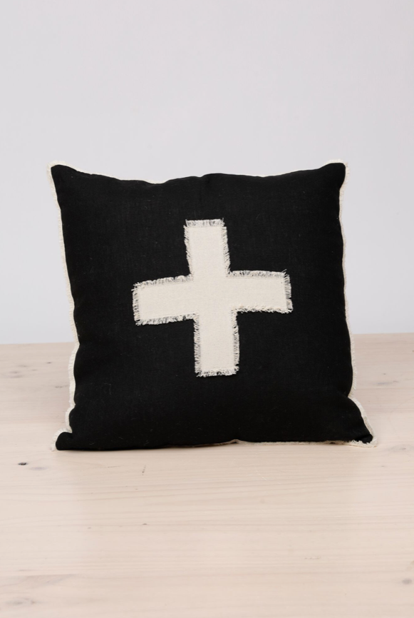HOLIDAY SHAXI CUSHION