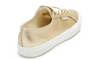 SUPERGA 2750 - SYNTPEARLEDW PLATINUM