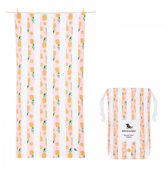 D & B FRUITY COLLECTION X-LARGE