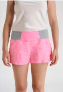 ALESSANDRA SHORTIE SHORTS AMAZON