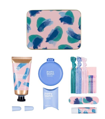 PRETTY USEFUL TOOLS THRIVE KIT