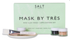 SALT BY HENDRIX MASK BY TRES