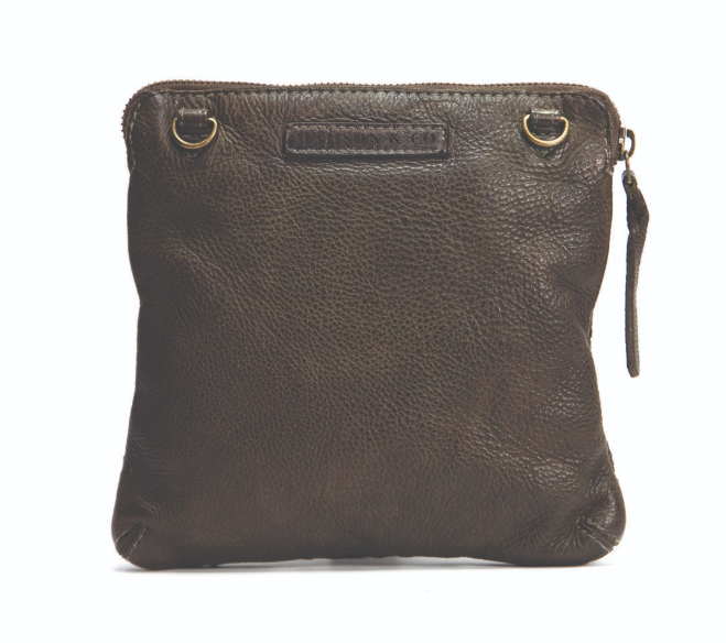 MAHSON & CO NEW MOON RISING CROSSBODY