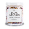 SALT BY HENDRIX SOAK INFUSION