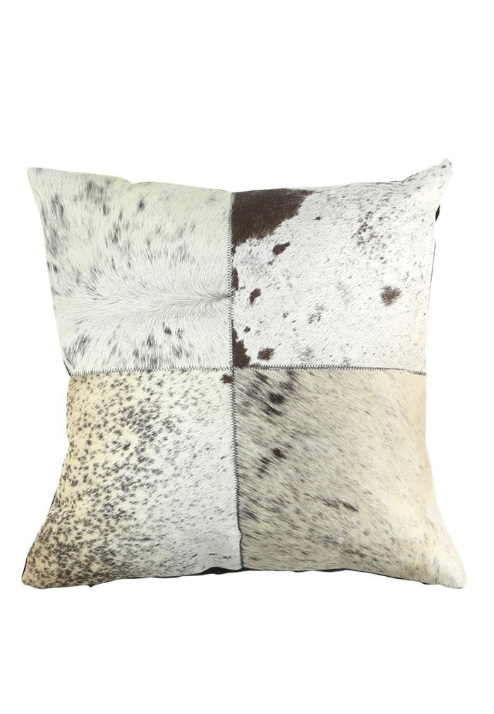LOVE THAT HIDE C08 CUSHION