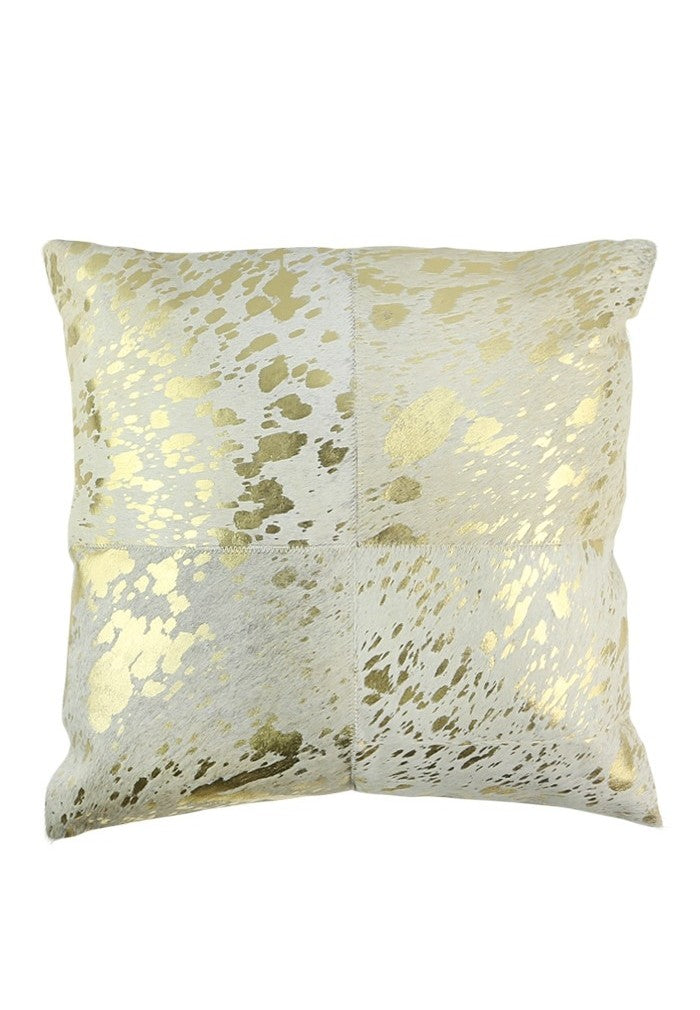 LOVE THAT HIDE C03 CUSHION