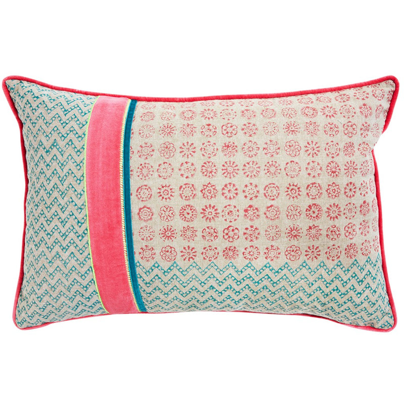 CUSHION ODHANI MON CUSHION40X60
