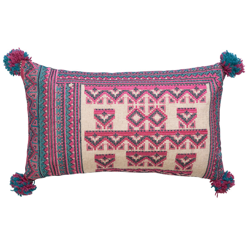 CUSHION TROVE TABITHA 30X50