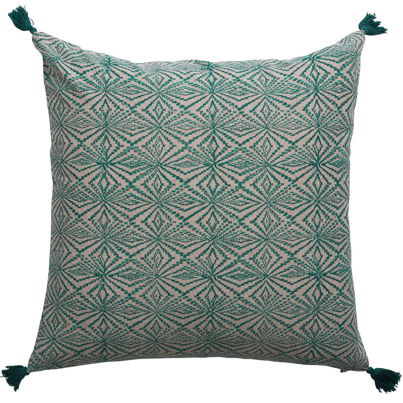 CUSHION RIVIERA CARMEN 50X50