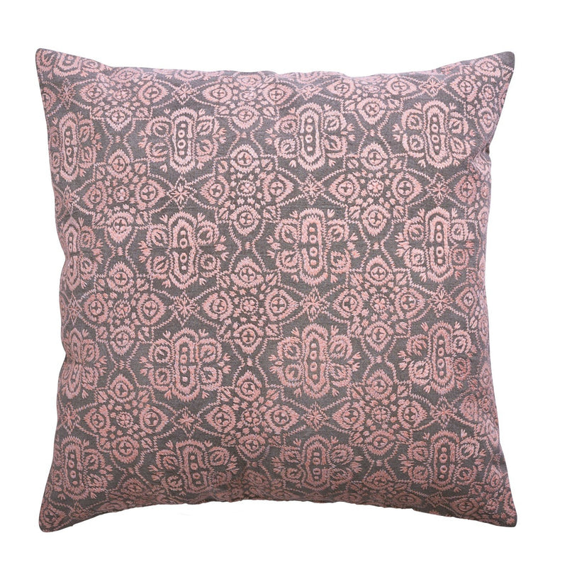 CUSHION MARAIS SABINE 50X50