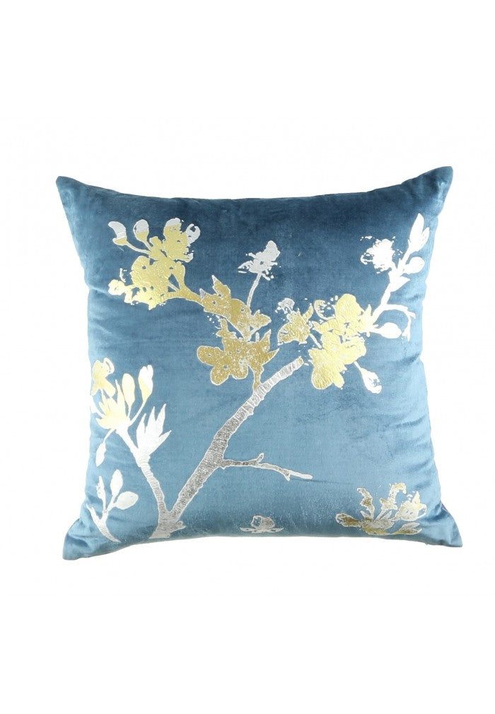 LOVE THAT CHINOISE CUSHION
