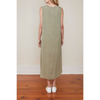 KINNEY COSTA DRESS