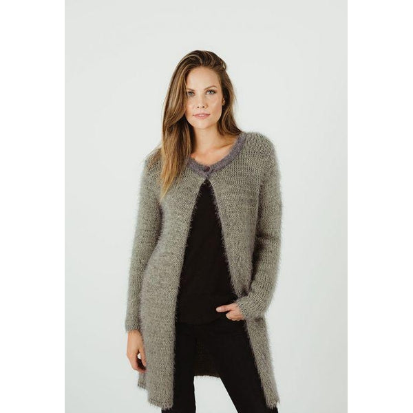 a12b2857360 HUMIDITY MOSS CARDIGAN – Finch Margaret River