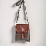 MONA LOCKSMITH CROSSBODY