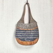 MONA EASY RIDER SHOULDER BAG