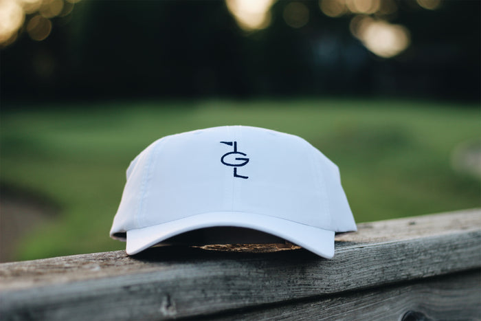 Lowside Performance Hat
