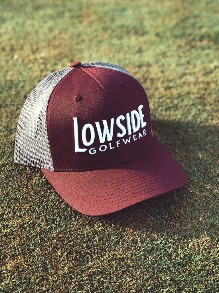 Lowside Legend Hat