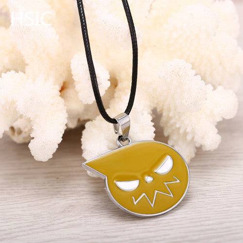 Soul Eater Necklace - Gaming Raid