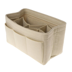 Purse Handbag Organizer