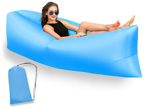 Pleasing Inflatable Air Lounge Sofa Chair Modern Beyond Ocoug Best Dining Table And Chair Ideas Images Ocougorg