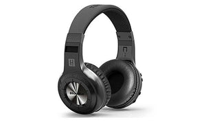 Bluetooth Wireless Noise Cancelling Headphones