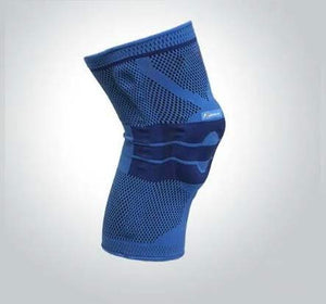 Comfort Gel™ Knee Brace Support