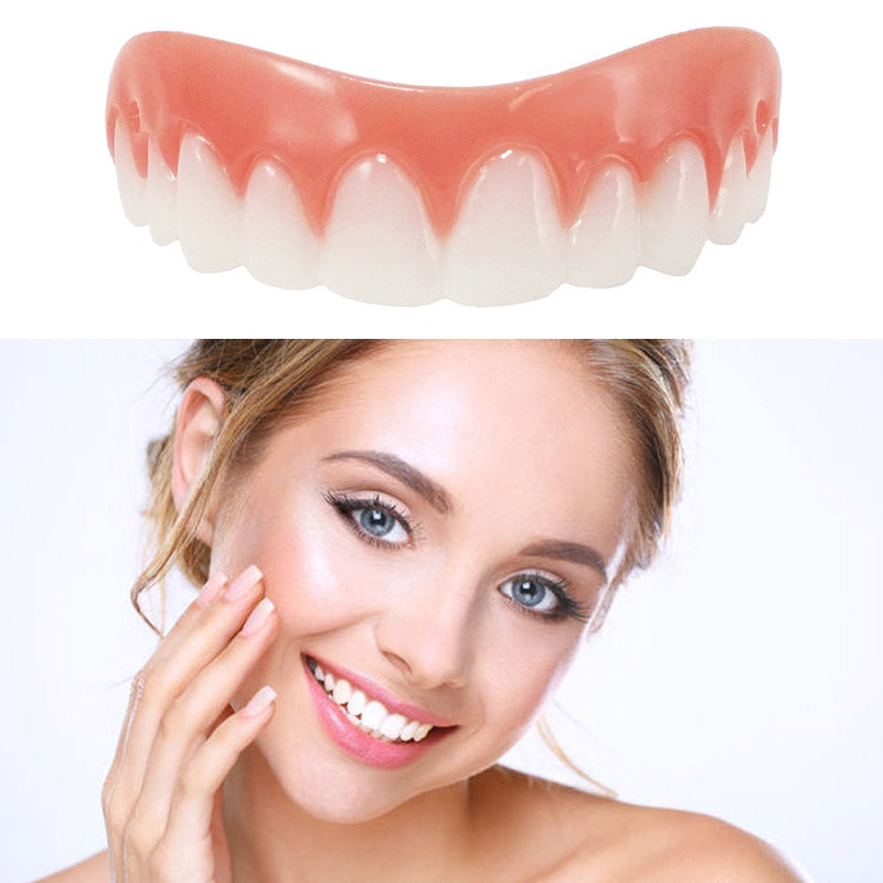 Perfect Smile Teeth Veneers