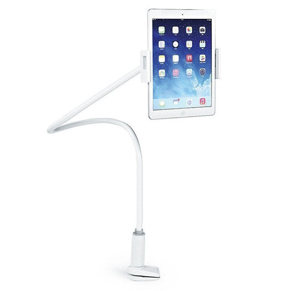 Flexible Tablet/Phone Mount Holder