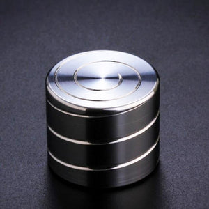 Vortex Spinner™ Metal Fidget Toy