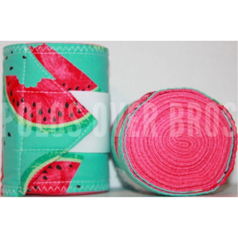 Watermelon Sugar Overlay
