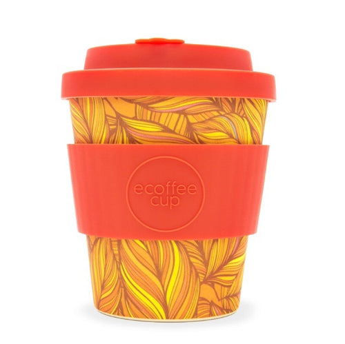 Ecoffee Cup Small Singel