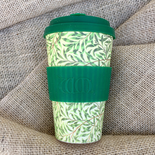 Ecoffee WM Large Willow Cup