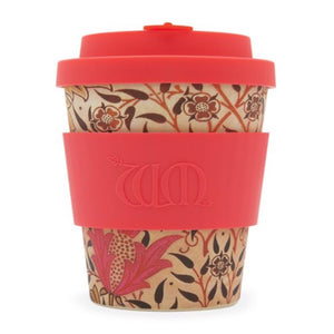 Ecoffee WM Cup Small 250ml Earthly Paradise