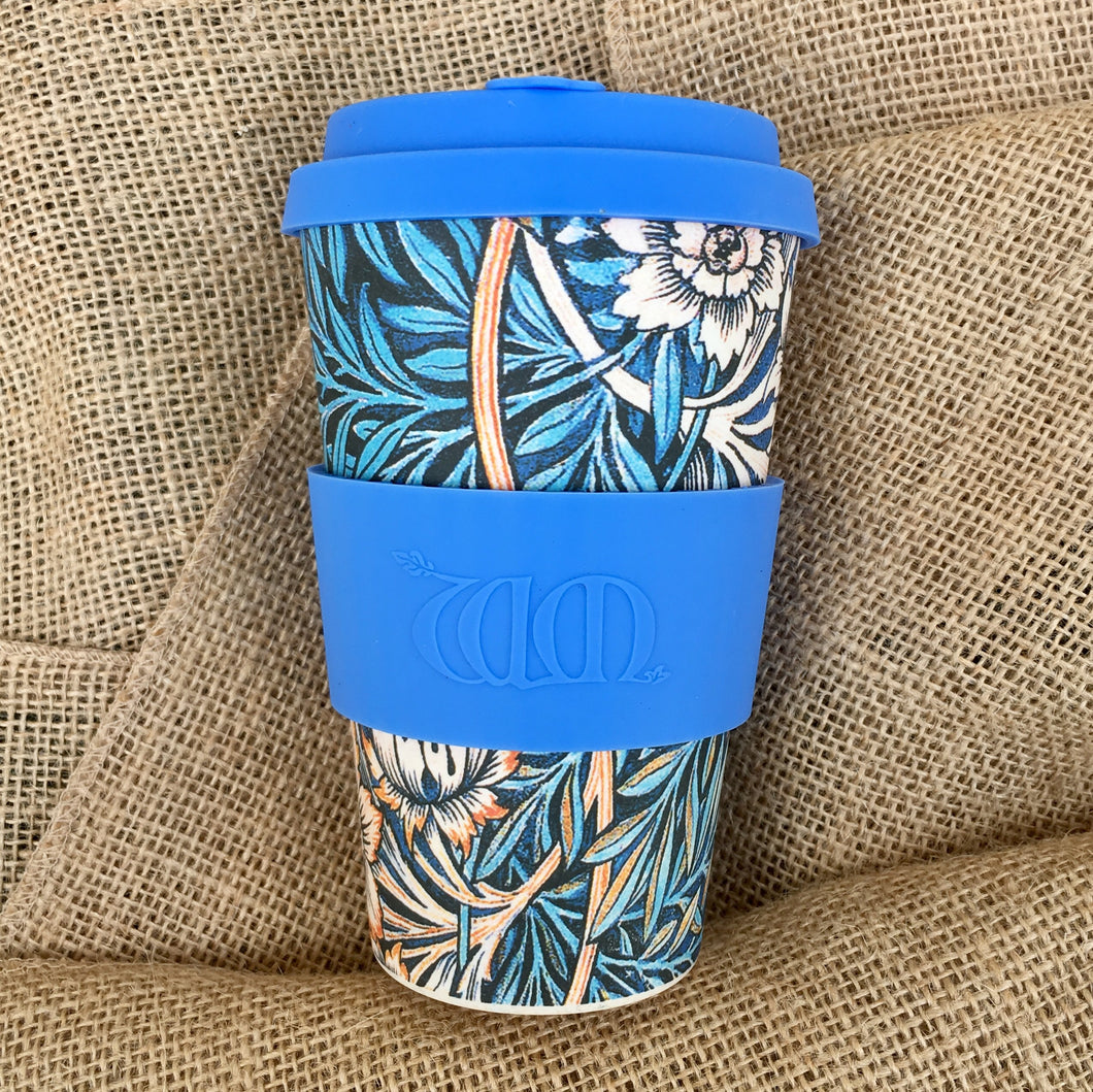 Ecoffee WM Large Lily Cup