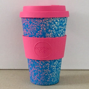Ecoffee Cup Large Miscoso Dolce