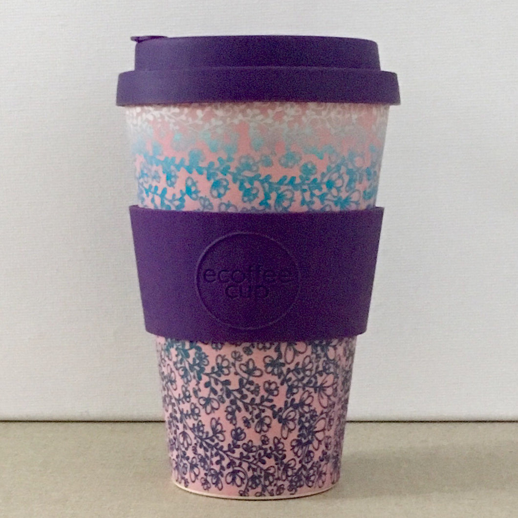 Ecoffee Cup Large Miscoso Secondo