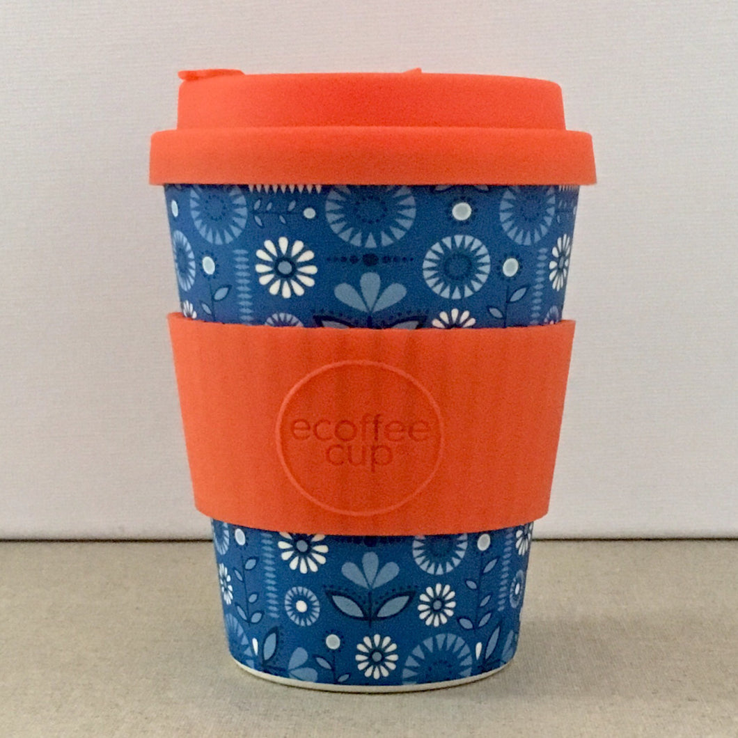 Ecoffee Cup Regular Dutch
