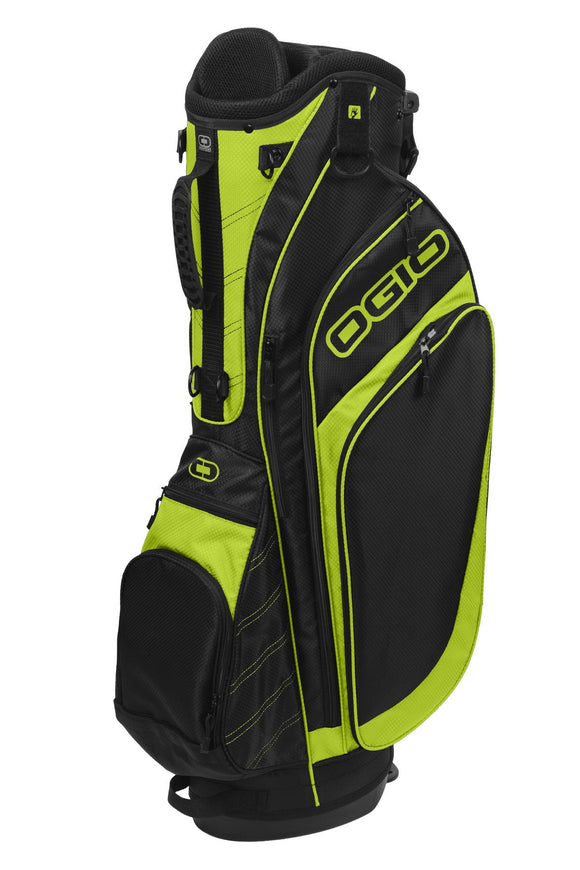 OGIO® XL (Xtra-Light) Stand Bag. 425040