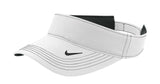Nike Golf - Dri-FIT Swoosh Visor. 429466