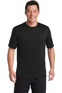Hanes® Cool Dri® Performance T-Shirt. 4820
