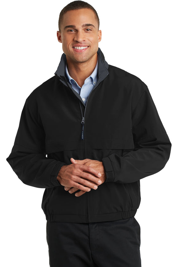 Port Authority® Legacy™  Jacket.  J764