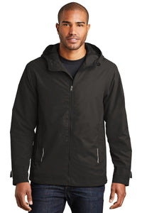Port Authority® Northwest Slicker. J7710