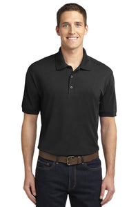 Port Authority® 5-in-1 Performance Pique Polo. K567