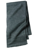 Port & Company® - Knitted Scarf.  KS01